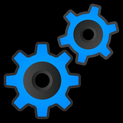 1484229359_gears
