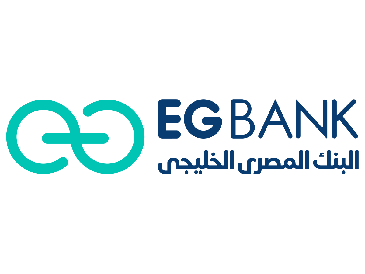 Egyptian Gulf Bank