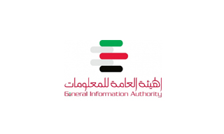 General Information Authority