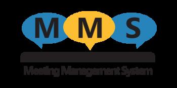 Meeting Management System (MMS) - Productivity   ASSET - ASSET