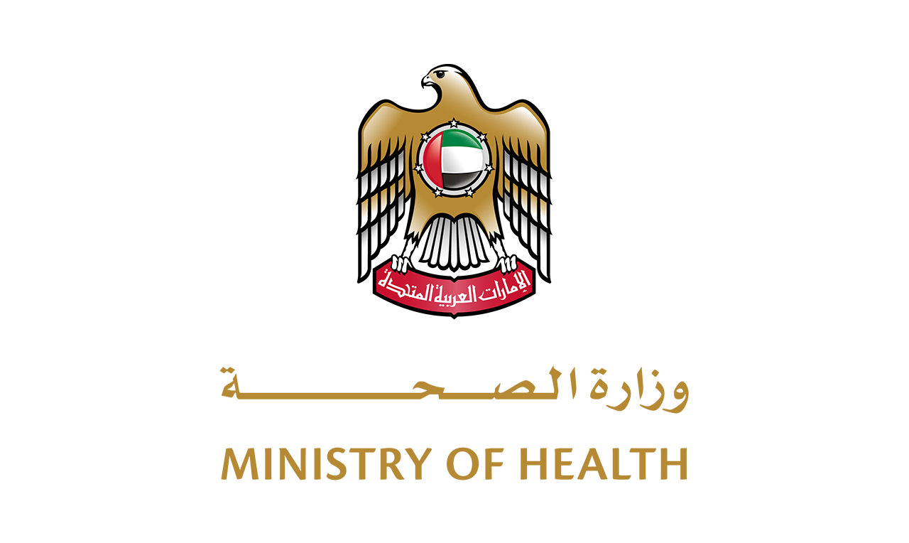 Ministry of Health – UAE