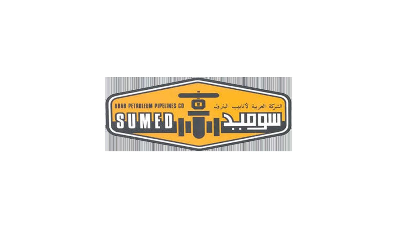 SUMED