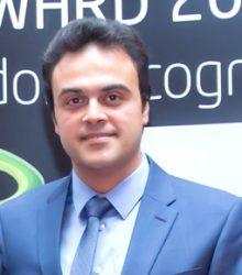 Sherif El Gazzar