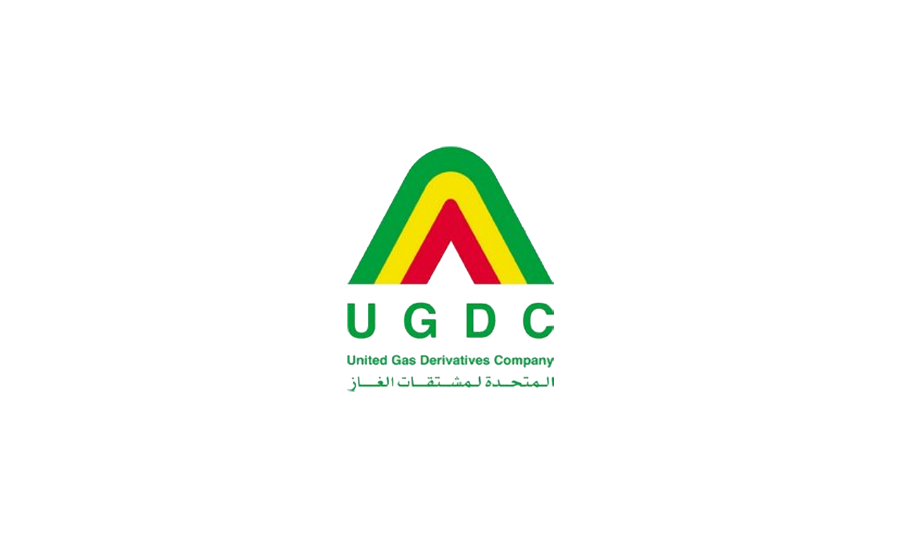 United Gas Derivatives Company