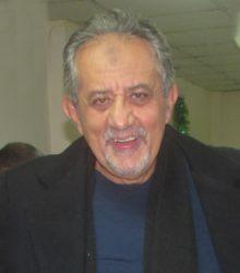 Medhat Sabry