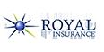 Royal-insurance