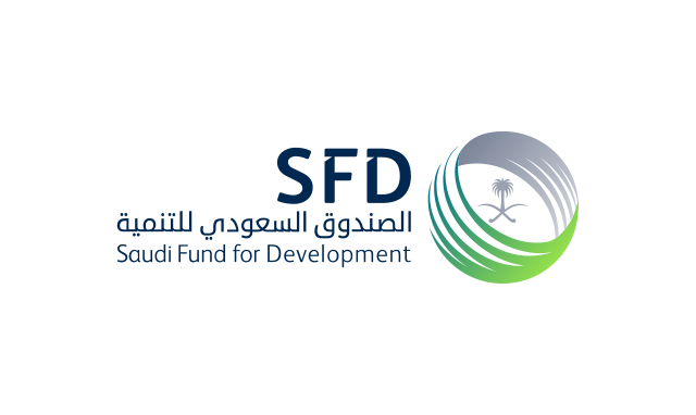 Saudi Fund for Development