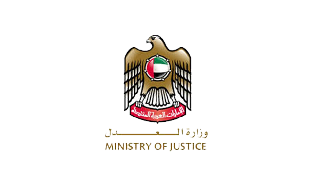 Ministry of Justice – UAE